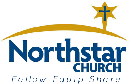Northstar Fellowship Baptist Church