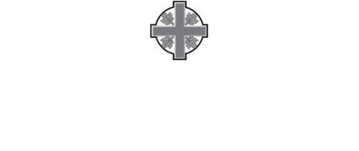 St. Luke's Anglican Church Red Deer