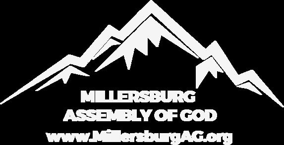 Millersburg Assembly of God