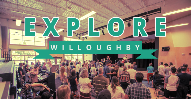 Explore Willoughby image