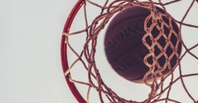 Disorganized Sports needs your help! image