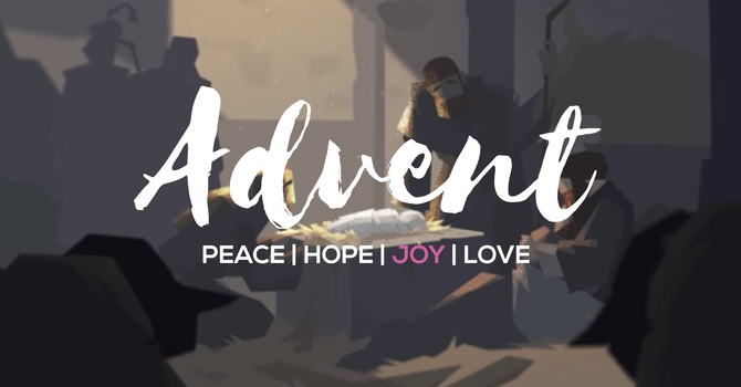 Advent 2019 image