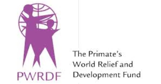PWRDF support for Haiti and Cuba image