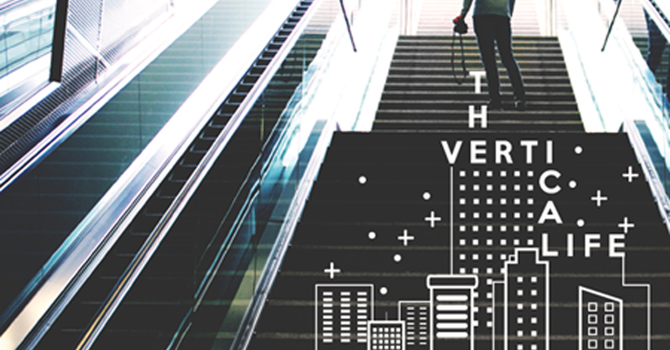 Vertical Finances (2) - Week Five