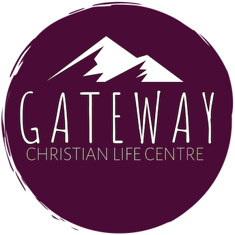 Gateway Christian Life Centre