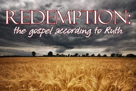 Redemption (Ruth)