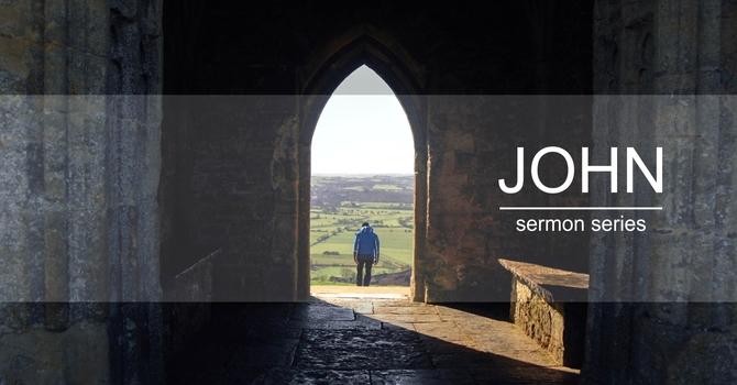 Book of John image