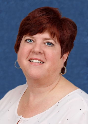 Lisa Kyriakides