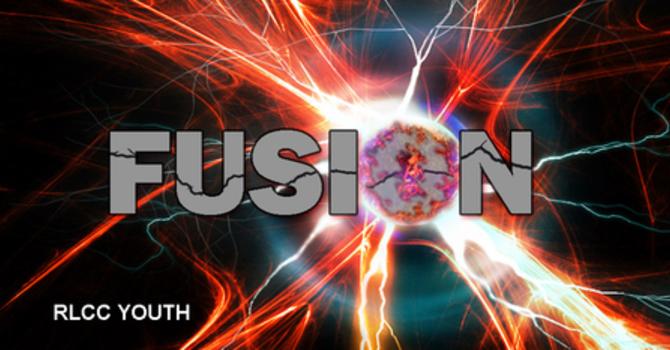Fusion Class image