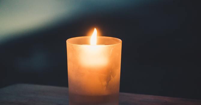 Cochrane Prayer Night Meditation