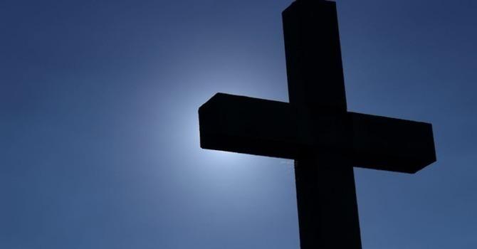 Online Service For Sunday Mar 29 image