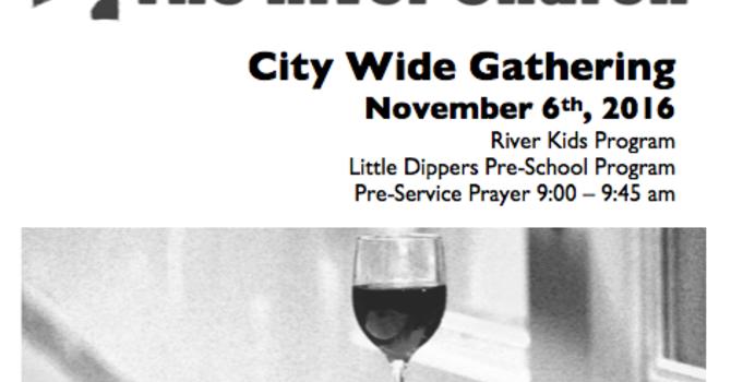 CWG November 6th  image