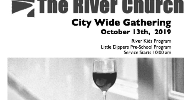 CWG October 13 image