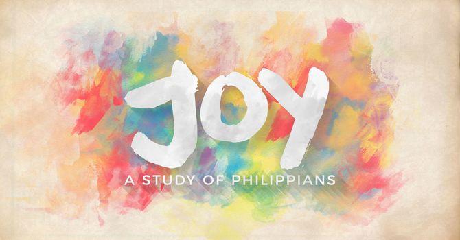Torn in Two: A Joyful Heart Fully Alive in Christ