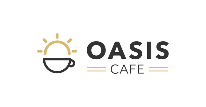 Oasis Café During COVID-19 image