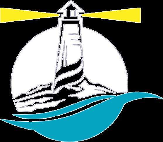 Waldron Road Baptist Church