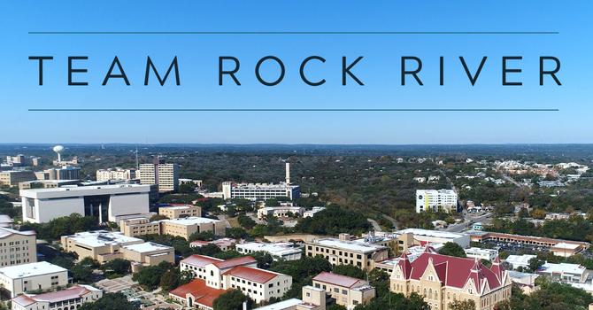Team Rock River