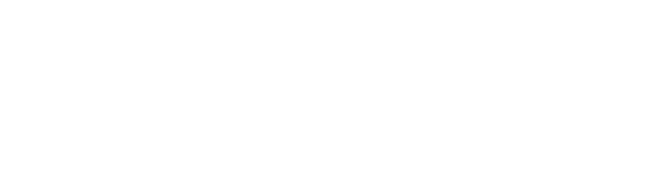 Lifesong Community Church