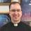 Pastor John Rothfusz