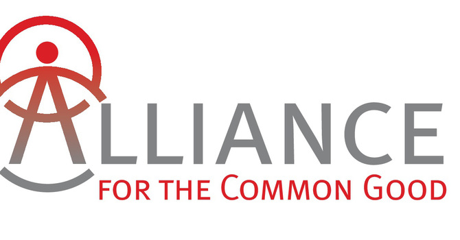 Greater Edmonton Alliance