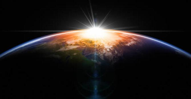 TAC Kids: Sin Entered The World image