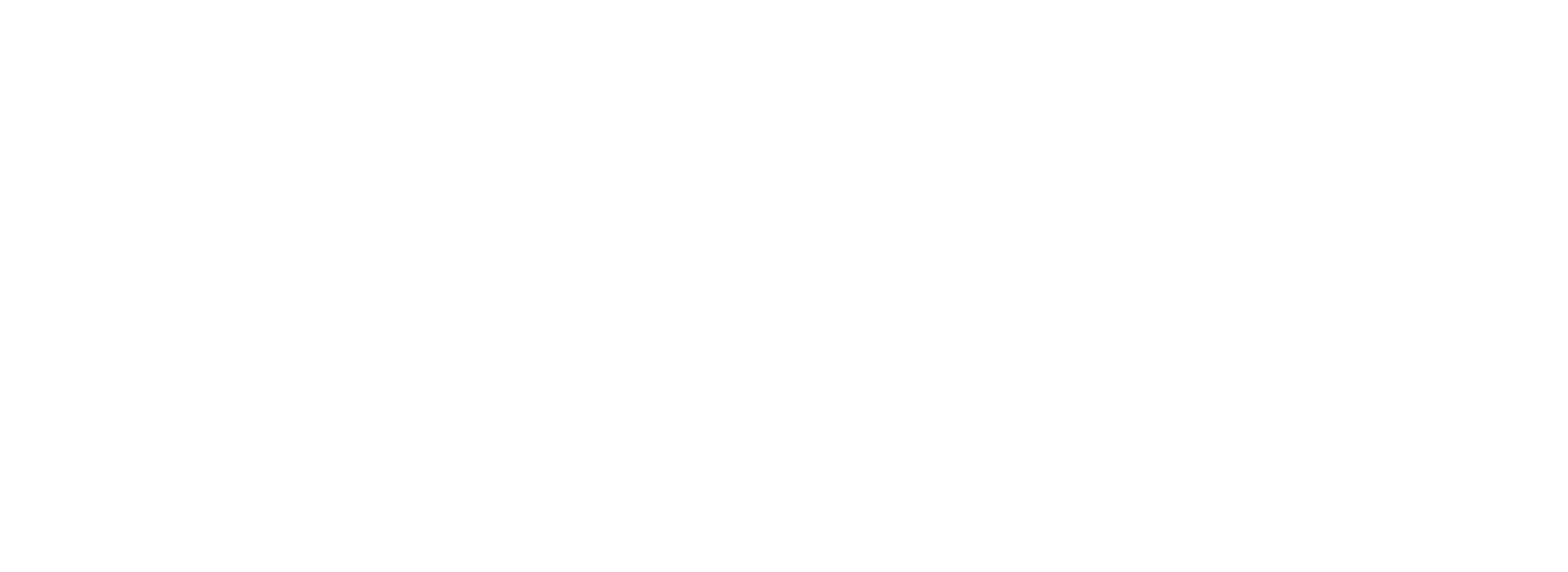North Shore Alliance Church