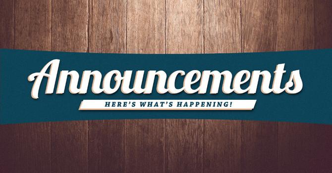 What's happening at SLAC - April 2,2020 image