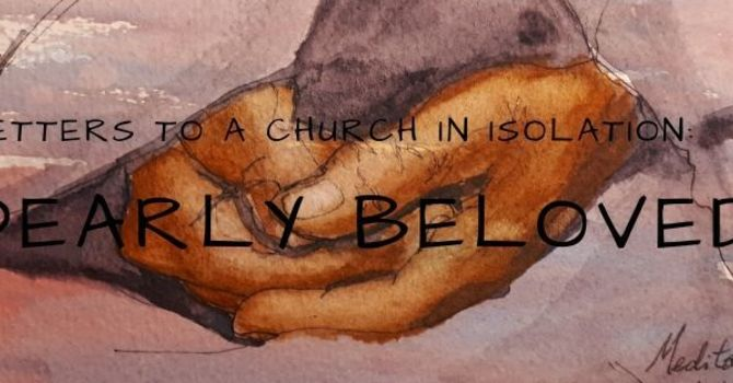 Dearly Beloved image