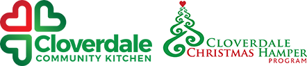Cloverdale Community Kitchen