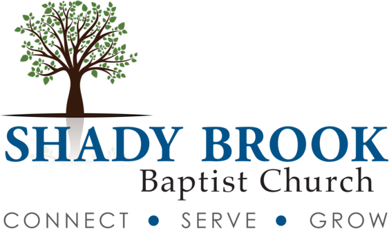 Shady Brook Baptist Church