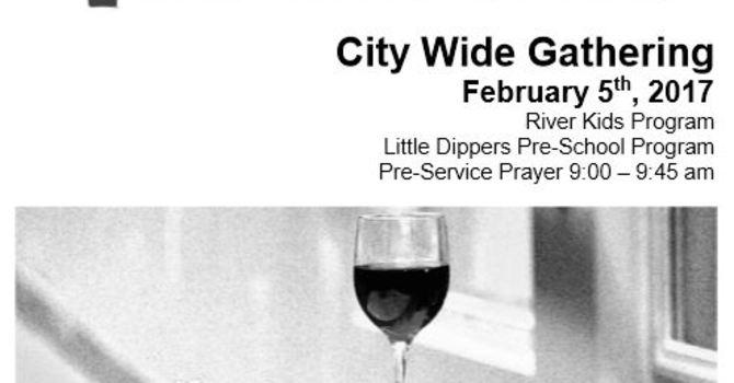 CWG February 5th image
