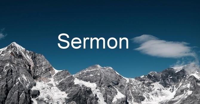 Why Be Pentecostal?