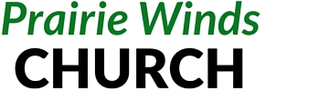 Prairie Winds Church
