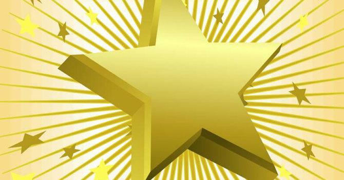 Shining Stars image