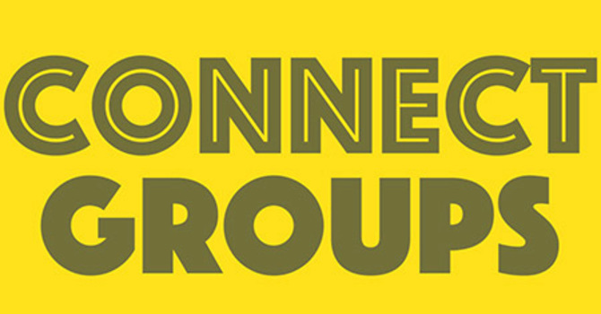 Campbell Connect Groups