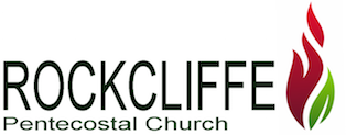 Rockcliffe Pentecostal Church