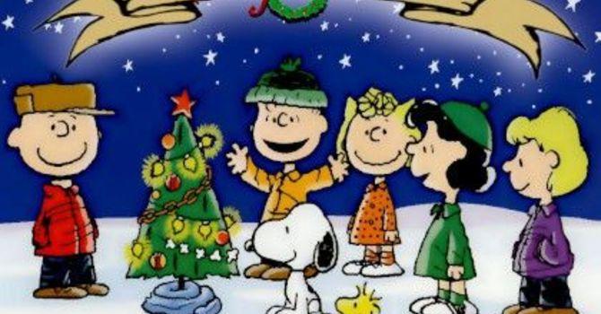 Christmas Movies at Chedoke image