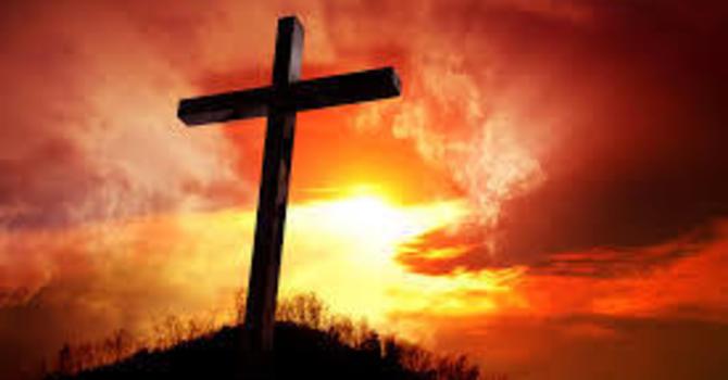Hyvää pääsiäistä! - video tervehdys image