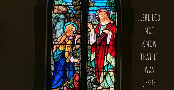 Resurrection Sunday image