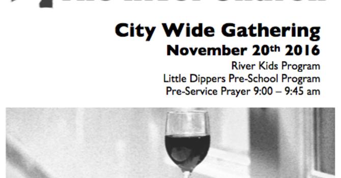 CWG Nov 20 image