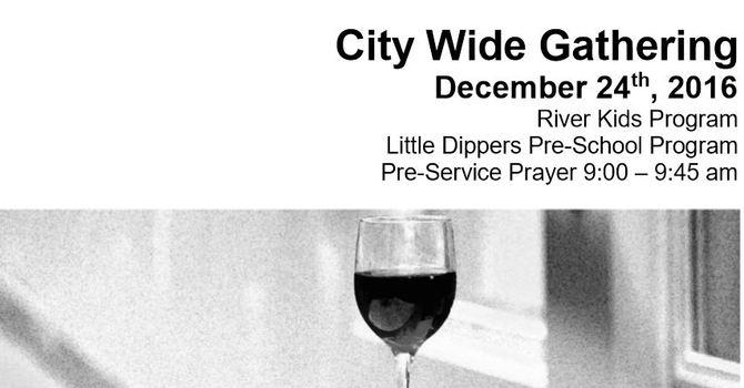 CWG December 24th  image