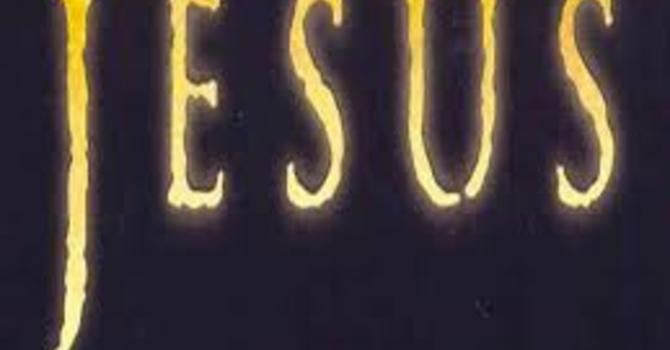 """Jesus Only"" by AB Simpson image"