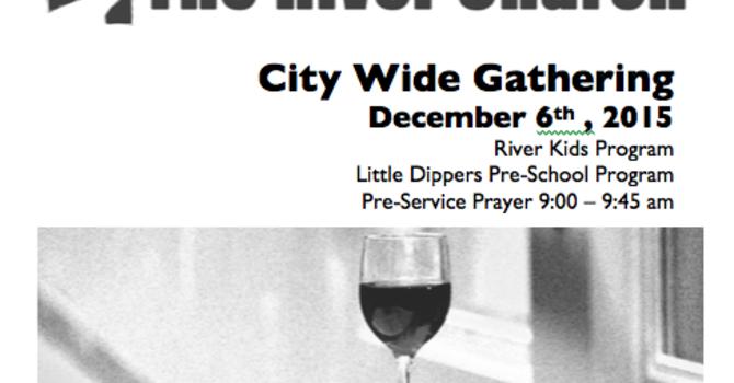 CWG Brochure - December 6th   image