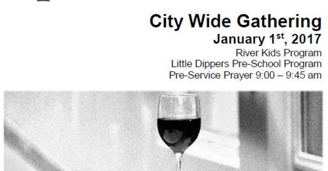 CWG January 1st image