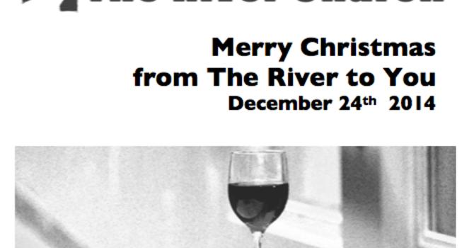 CWG Brochure - December 24th image