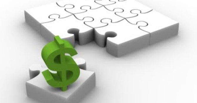 Budget Process 2013 image