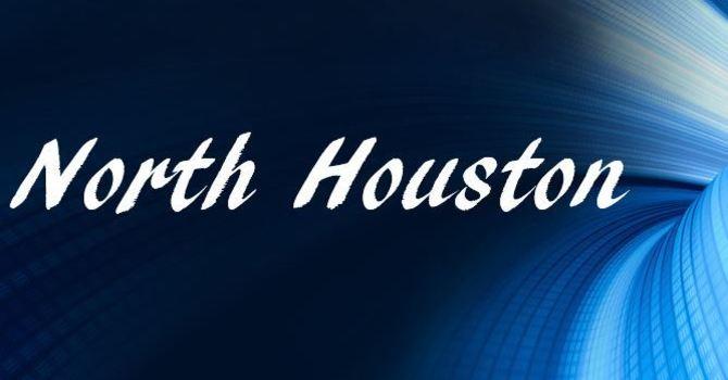 North Houston