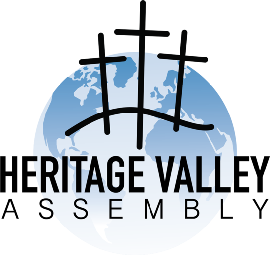 Heritage Valley Assembly