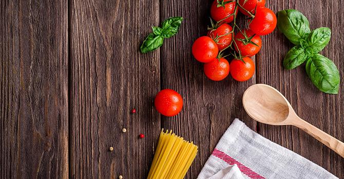 Food Prep image