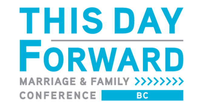 Marriage & Family Conference image